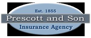 Prescott and Son Insurance Agency